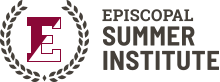 Episcopal Summer Institute